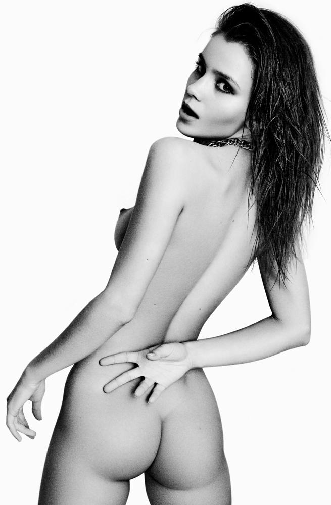 kris-strange-erotic-nude-kristin-makarova-50