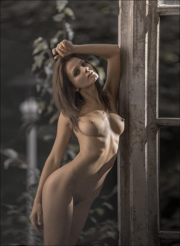 kris-strange-erotic-nude-kristin-makarova-55