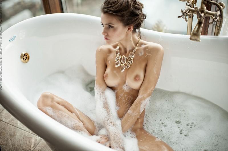 kris-strange-erotic-nude-kristin-makarova-60
