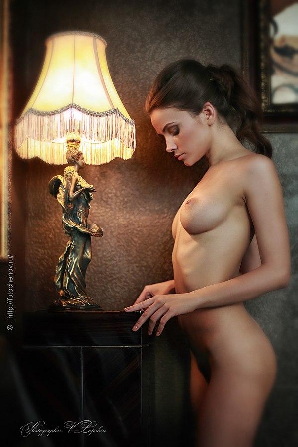 kris-strange-erotic-nude-kristin-makarova-68