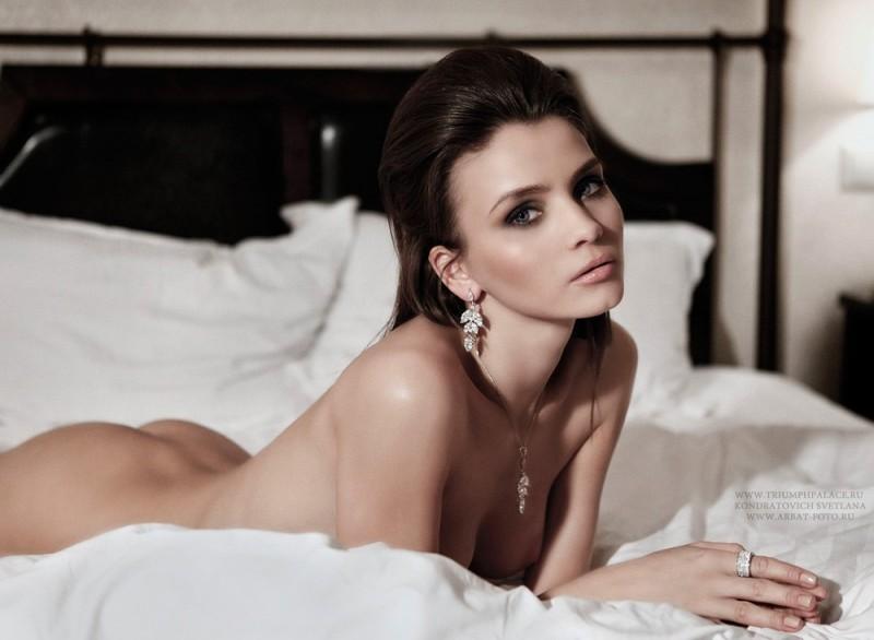 kris-strange-erotic-nude-kristin-makarova-73