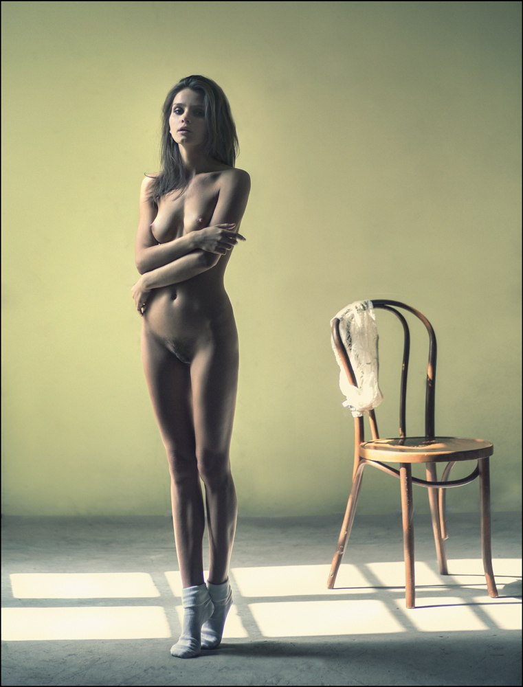 kris-strange-erotic-nude-kristin-makarova-80