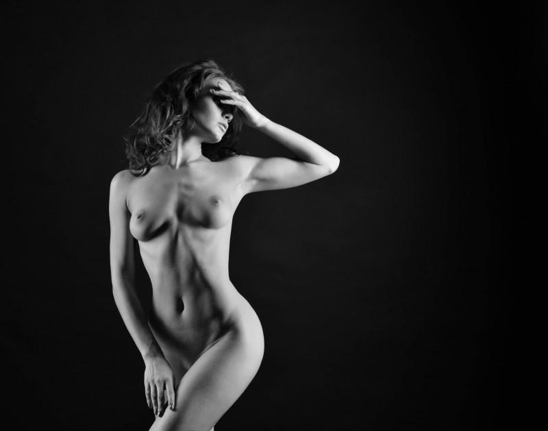 kris-strange-erotic-nude-kristin-makarova-89
