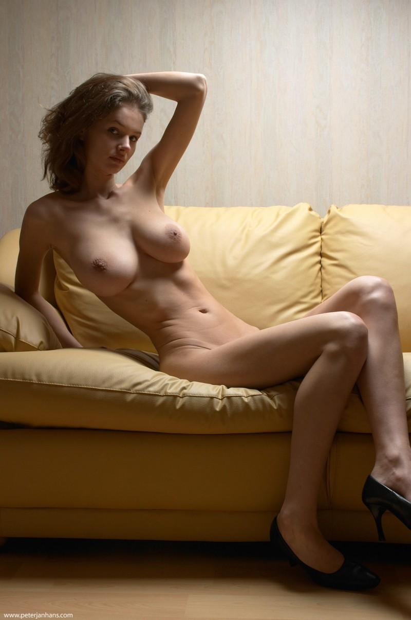 kristina-boobs-nude-sofa-peter-janhans-09