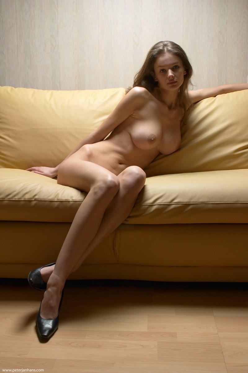 kristina-boobs-nude-sofa-peter-janhans-11