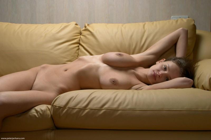 kristina-boobs-nude-sofa-peter-janhans-17