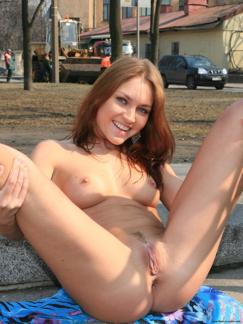kristina-anglers-flash-in-public-nude-05
