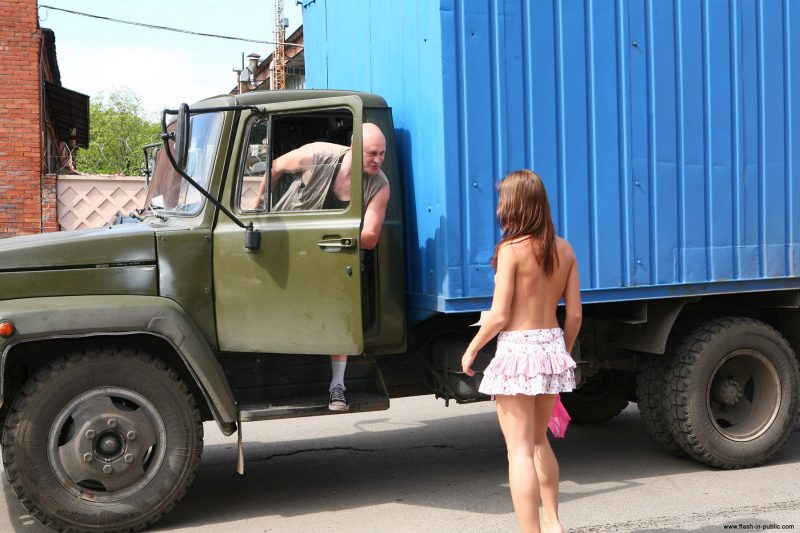 kristina-anglers-nude-russia-flashinpublic-27
