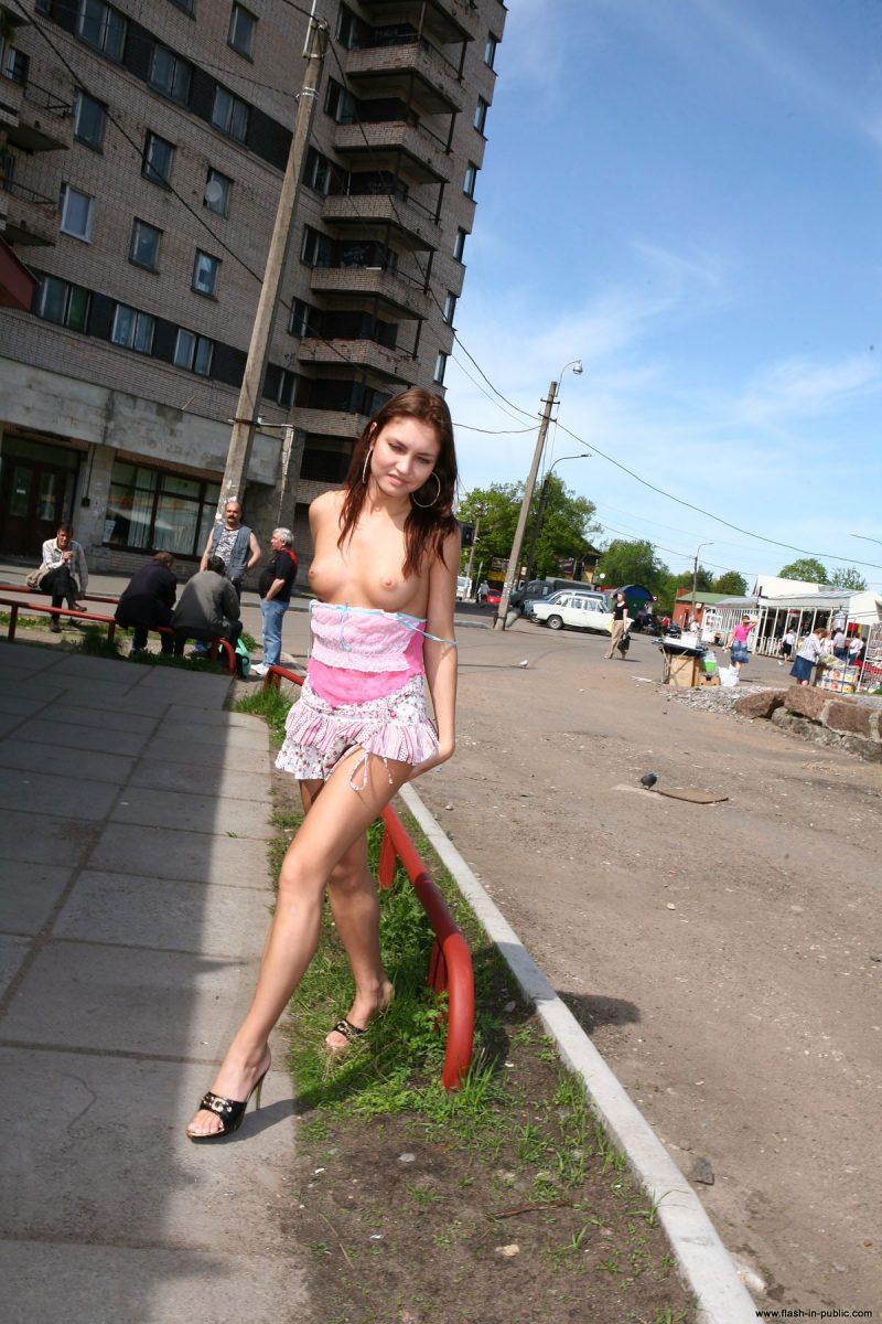 kristina-anglers-nude-russia-flashinpublic-36