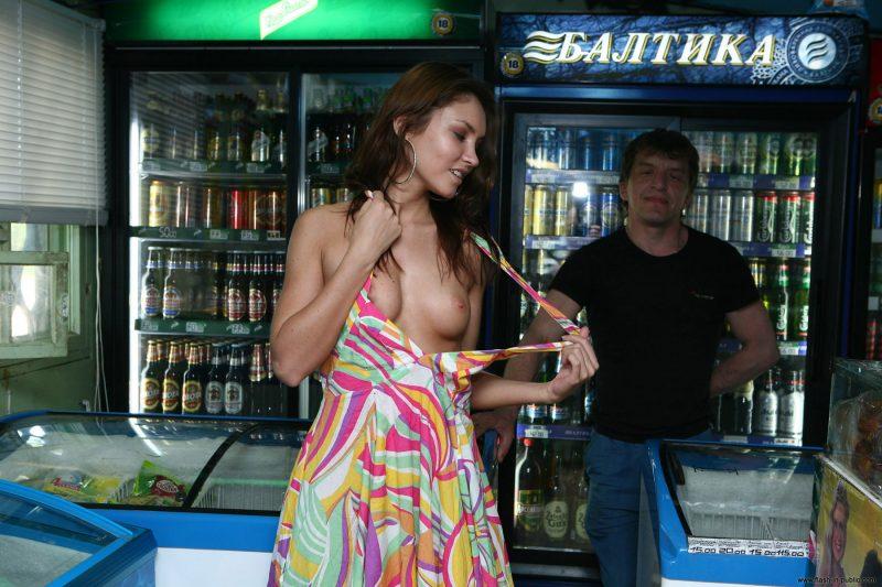 kristina-anglers-nude-russia-flashinpublic-39