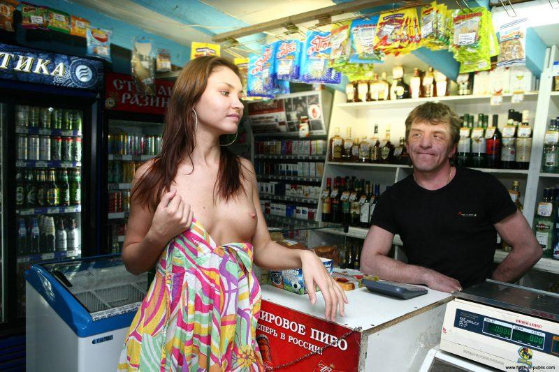 kristina-anglers-nude-russia-flashinpublic-42