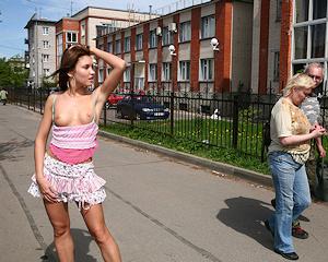 kristina-anglers-nude-russia-flashinpublic