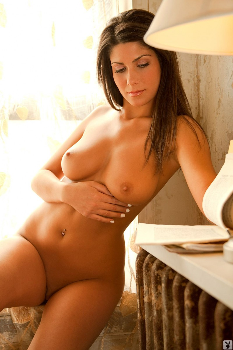 jakarta sexy girl porn site