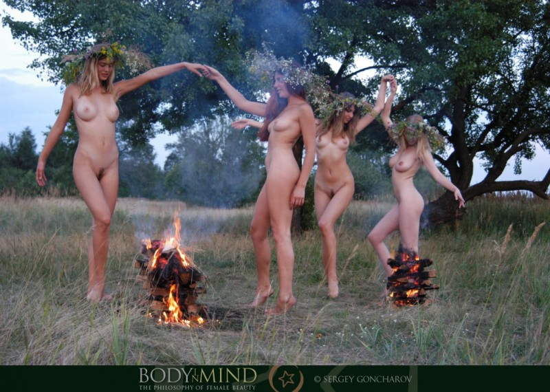 four-girls-sergey-goncharov-body-in-mind-03