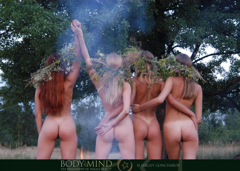 four-girls-sergey-goncharov-body-in-mind-04