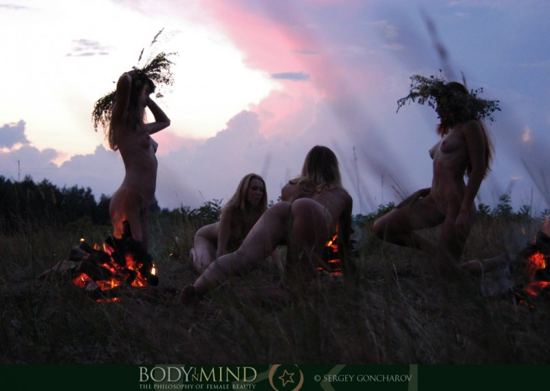 four-girls-sergey-goncharov-body-in-mind-10