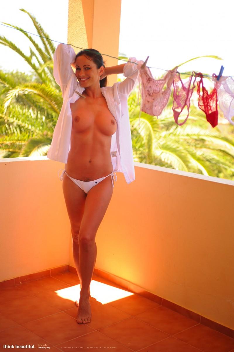 Debby ryan girls sex hot photos