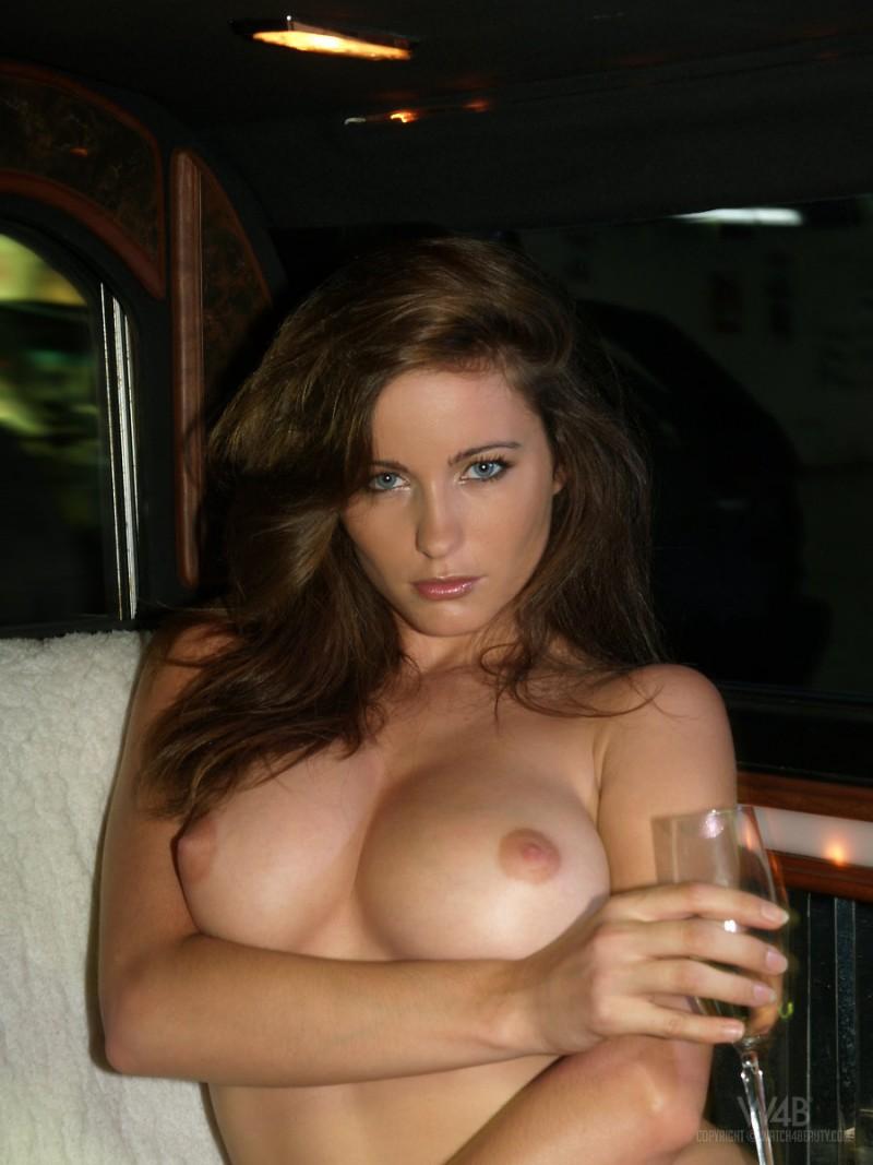 kyla-cole-limo-nude-watch4beauty-25