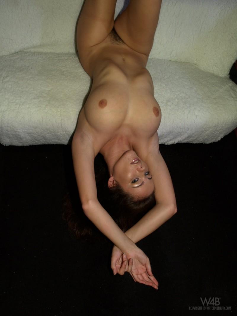 kyla-cole-limo-nude-watch4beauty-27