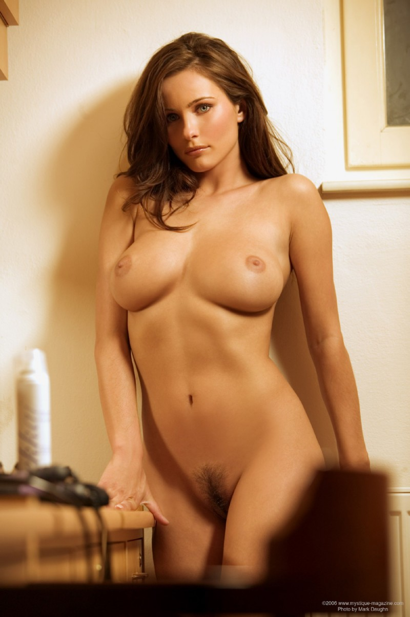 Words... Certainly, kyla cole nude naked sex not absolutely