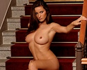 kyla-cole-stairs