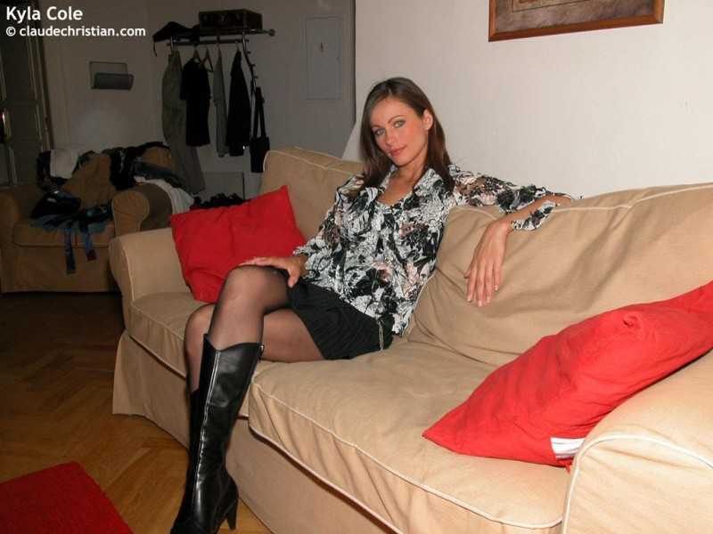 kyla-cole-tied-couch-claude-christian-02
