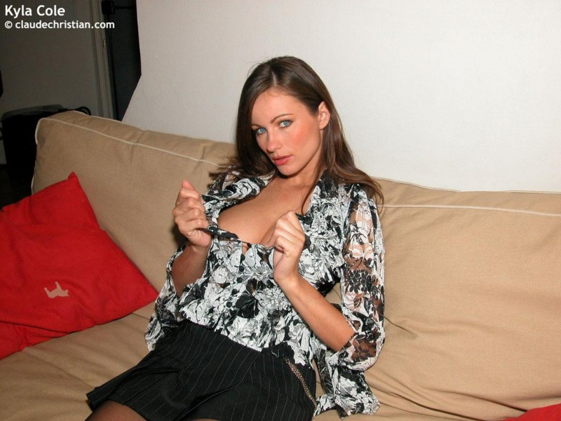 kyla-cole-tied-couch-claude-christian-06