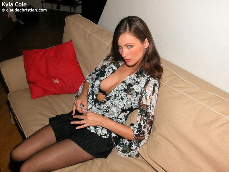 kyla-cole-tied-couch-claude-christian-08