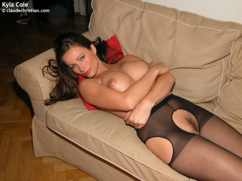 kyla-cole-tied-couch-claude-christian-43