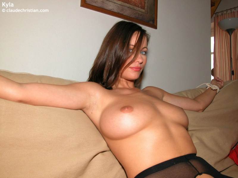 kyla-cole-tied-couch-claude-christian-67