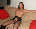 kyla-cole-tied-couch-claude-christian
