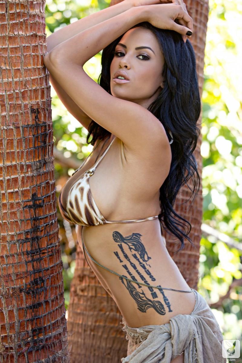 kylie-johnson-bikini-playboy-04