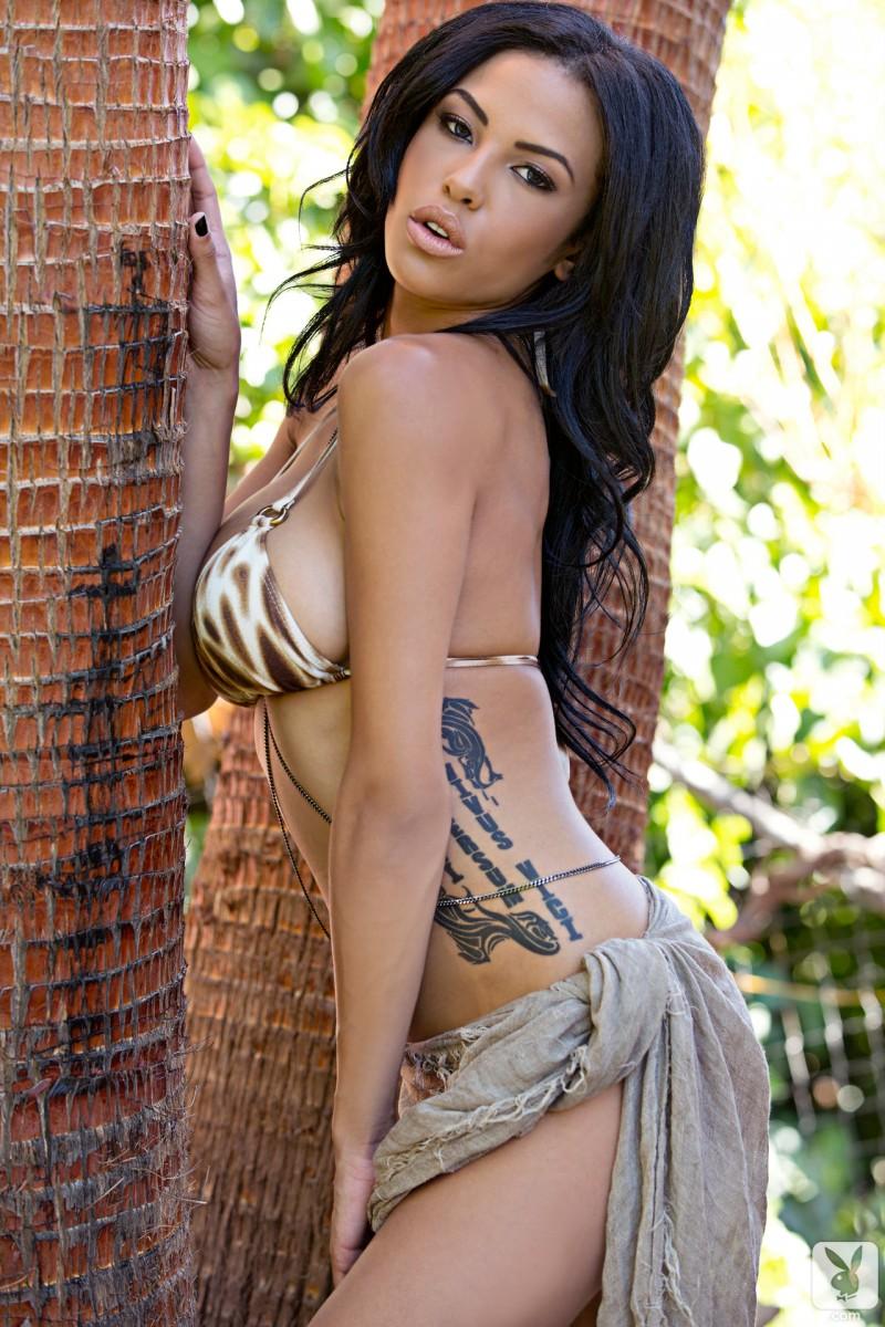 kylie-johnson-bikini-playboy-06