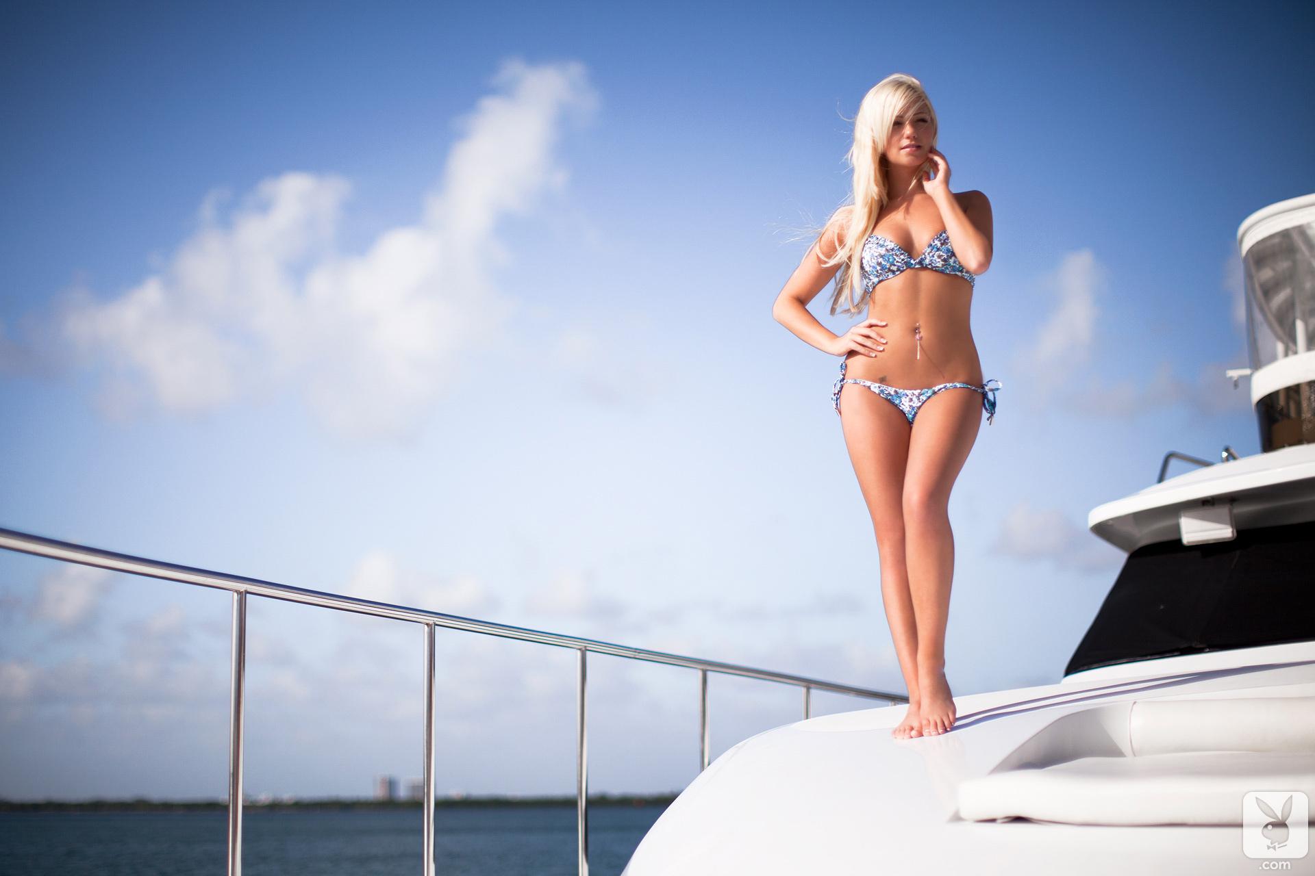 kyndra-mcgaw-boat-bikini-playboy-01