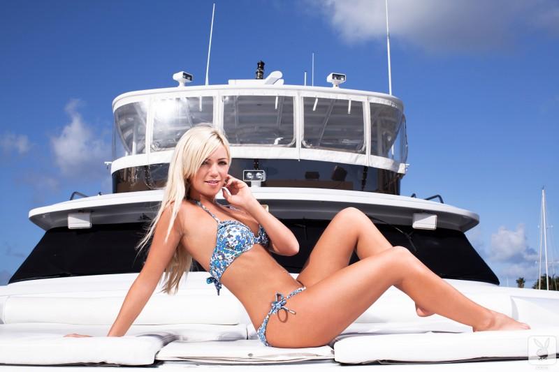 kyndra-mcgaw-boat-bikini-playboy-02