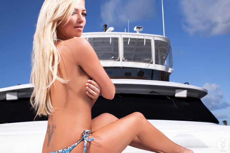 kyndra-mcgaw-boat-bikini-playboy-05
