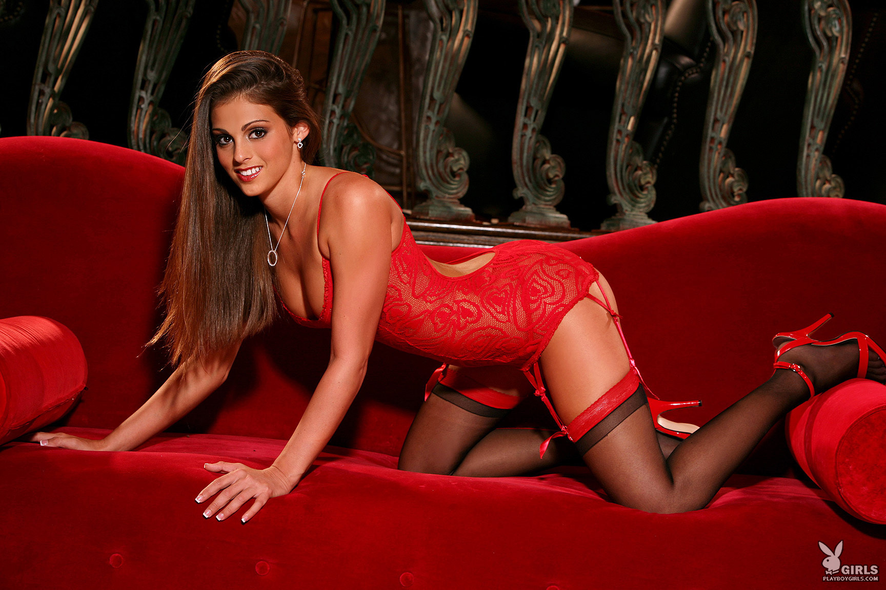 lacey-alexandra-red-nighty-stockings-naked-playboy-01