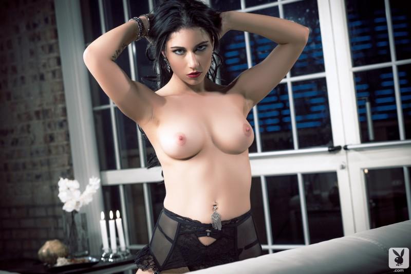 lana-james-black-stockings-lingerie-playboy-07