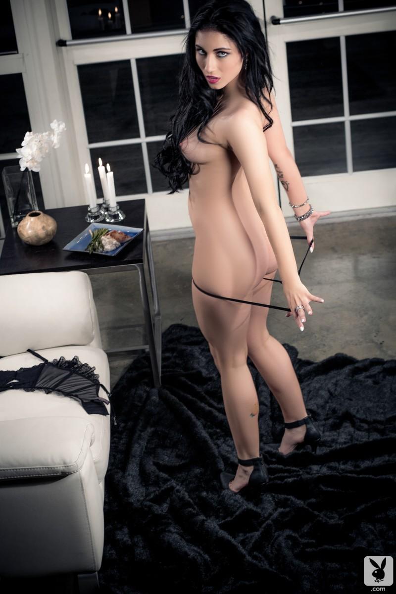 lana-james-black-stockings-lingerie-playboy-10