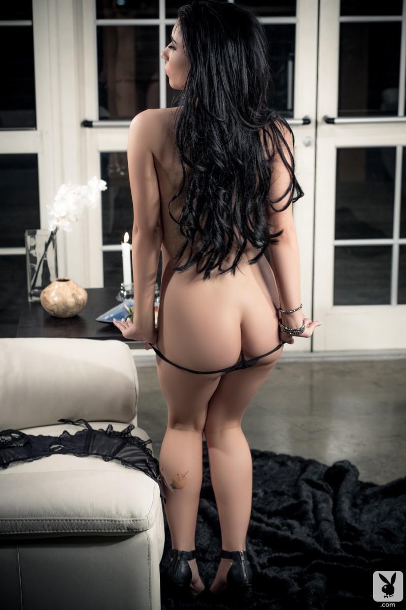 lana-james-black-stockings-lingerie-playboy-12