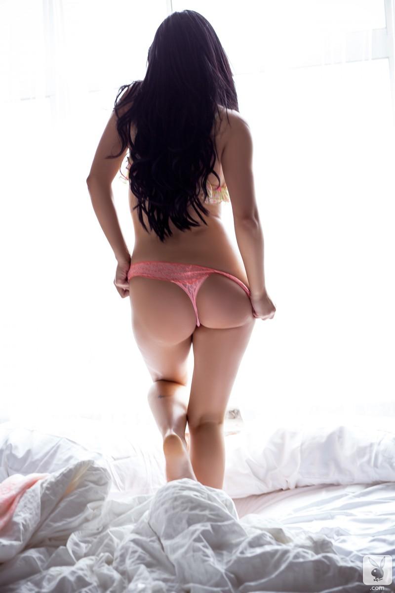 lana-james-bedroom-nude-playboy-08