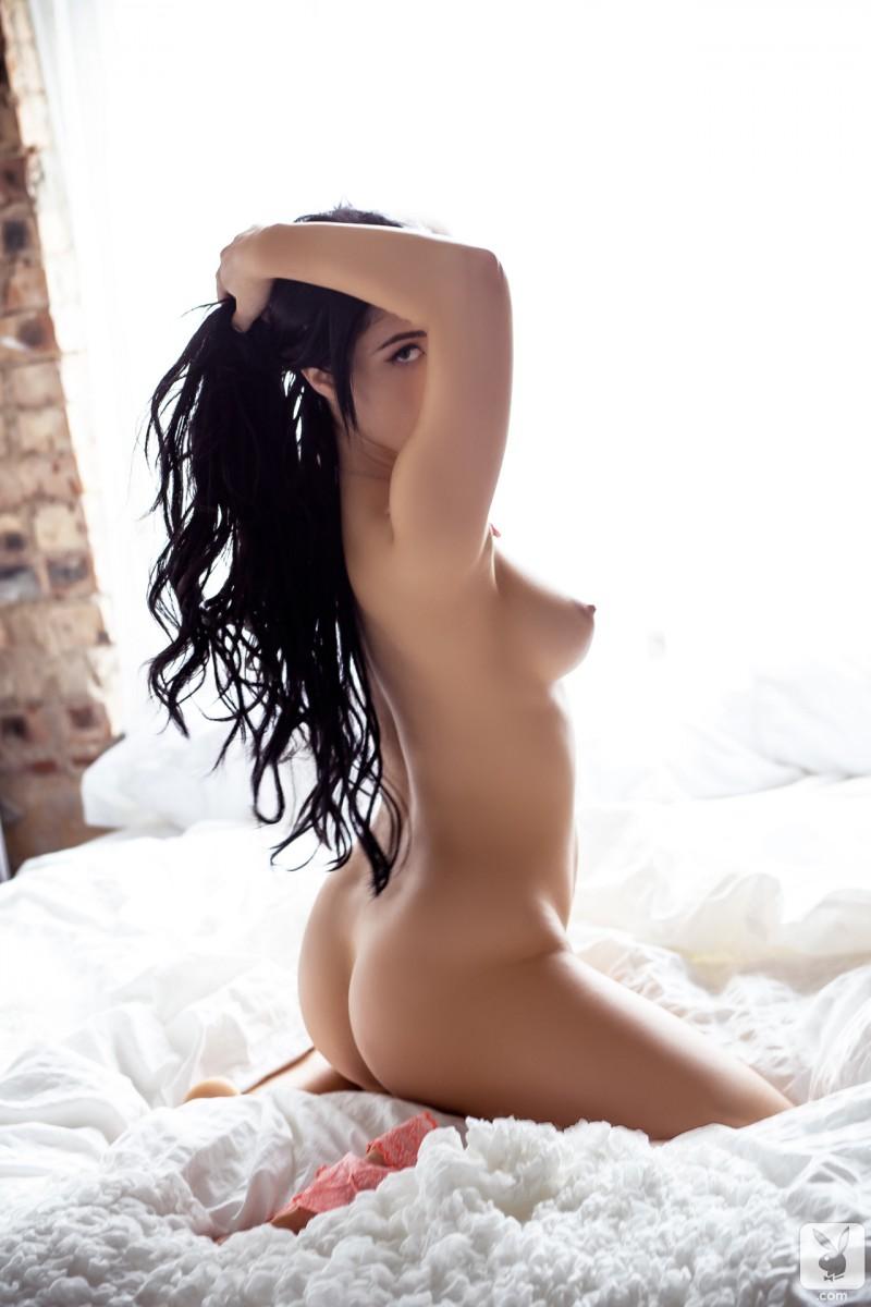 lana-james-bedroom-nude-playboy-14