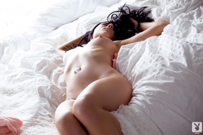 lana-james-bedroom-nude-playboy-18