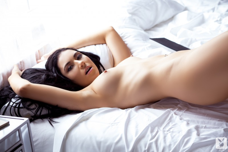 lana-james-bedroom-nude-playboy-20