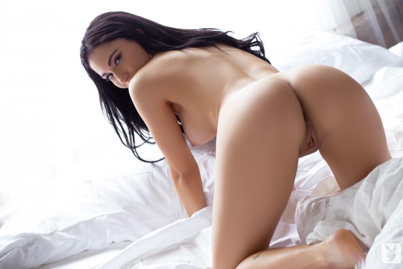 lana-james-bedroom-nude-playboy-23