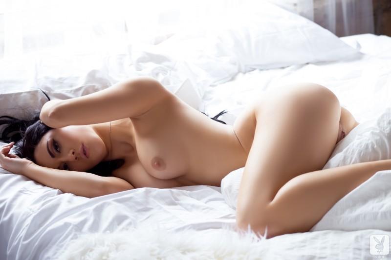 lana-james-bedroom-nude-playboy-24