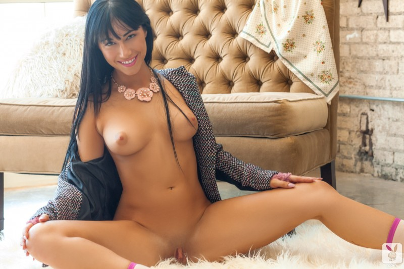 lana-james-brunette-nude-jacket-playboy-11