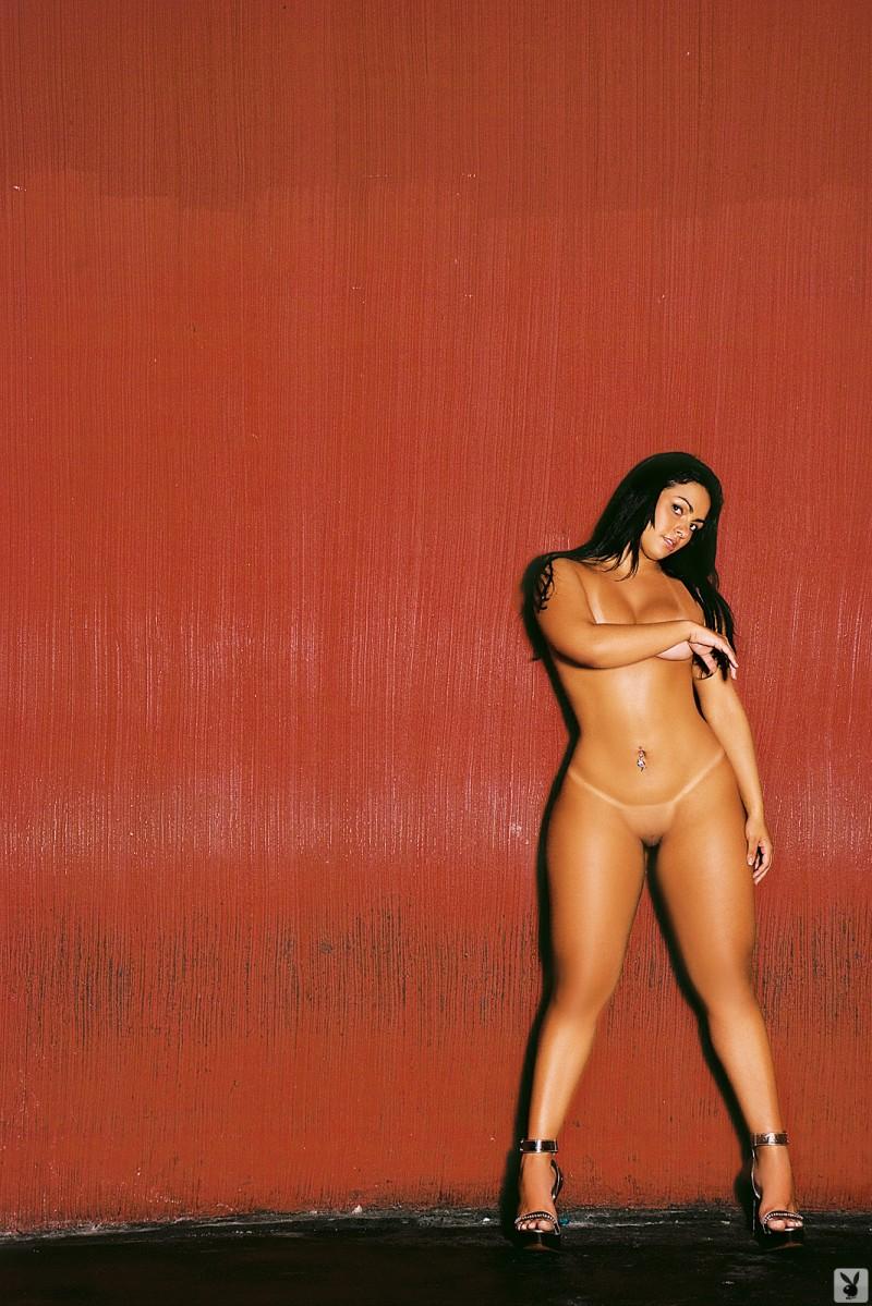 jail bait nude asian