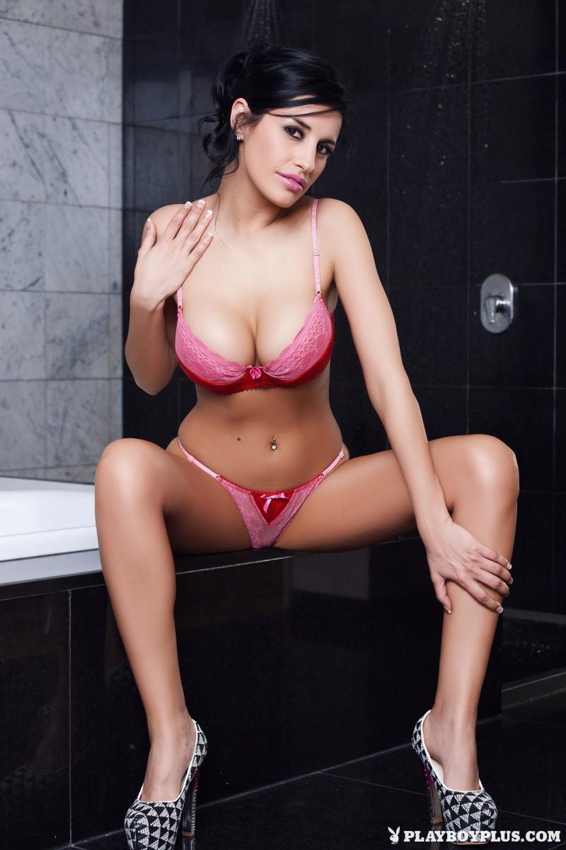 laura-cattay-bathroom-nude-playboy-07