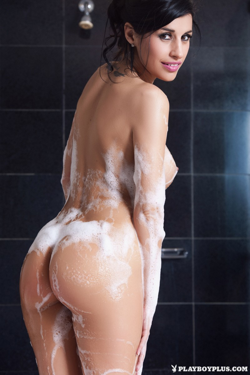 laura-cattay-bathroom-nude-playboy-27
